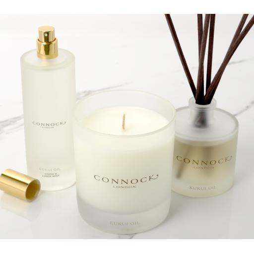 Cannock Of London - Candle
