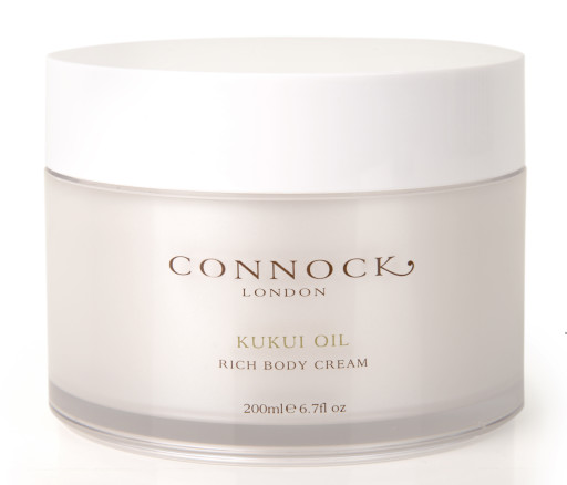 RICH BODY CREAM.jpg