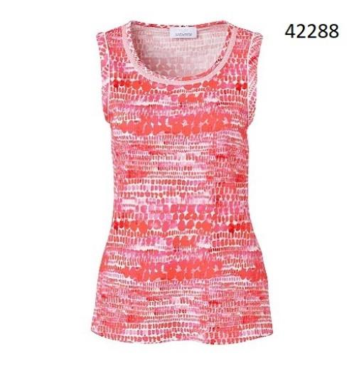 Just White 42288.jpg